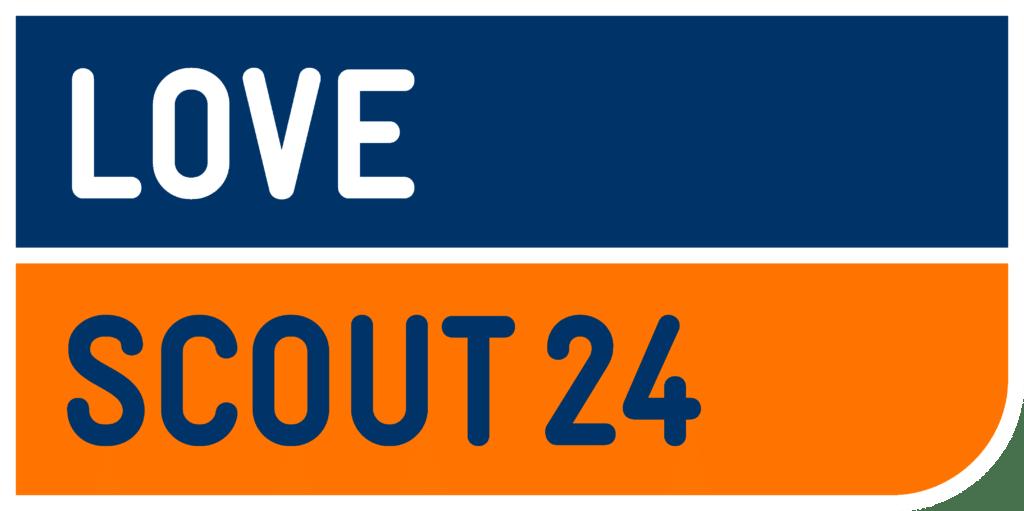 lovescout24 - Die besten Partnerbörsen
