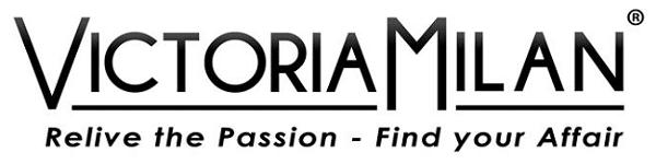 victoria-milan logo - Die besten Dating-Seiten