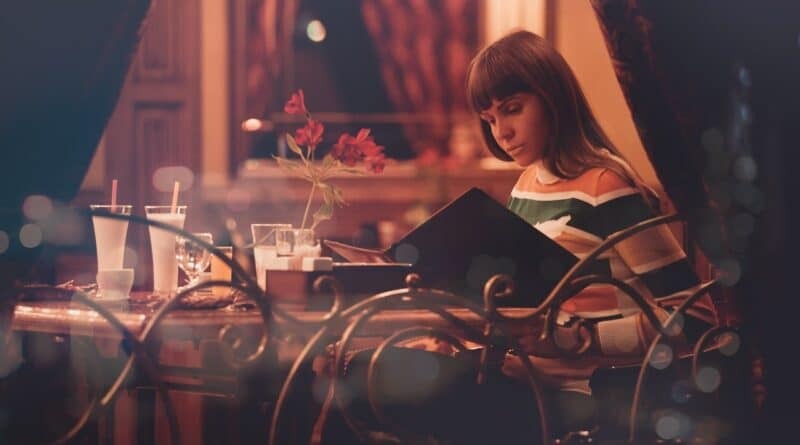 Dating: 6 Denkweisen, die dir bei der Partnersuche im Weg stehen können